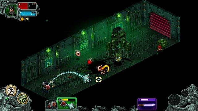 games similar to I, Dracula: Genesis