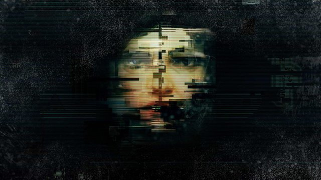 games similar to SOMA