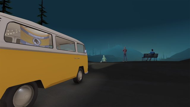 games similar to Northbound   Long Road Ahead