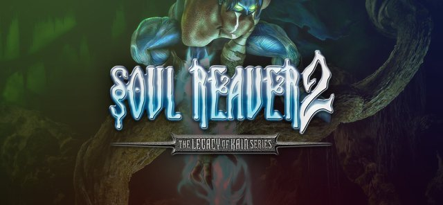 games similar to Legacy of Kain: Soul Reaver 2