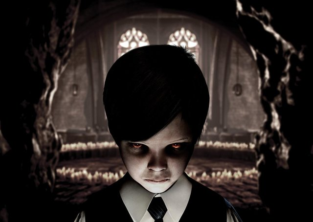 games similar to Lucius