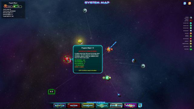 games similar to Space Pirates and Zombies