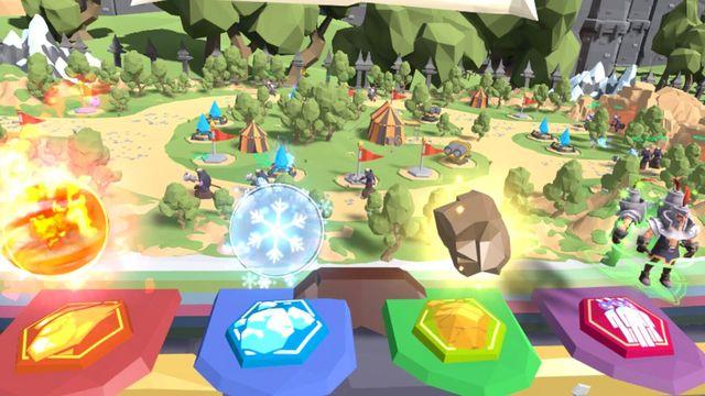 games similar to Bobbi_Cities
