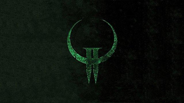 games similar to Quake II (1997)