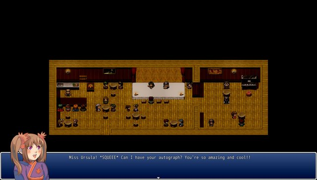 games similar to Lamia Must Die