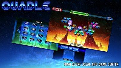 games similar to Quadle