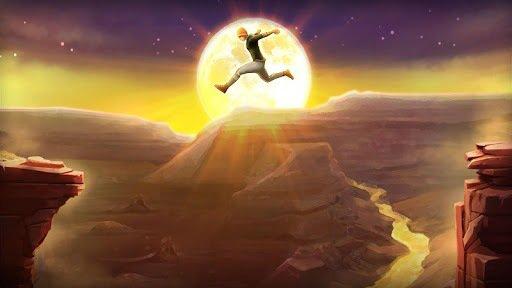 games similar to Sky Dancer Premium