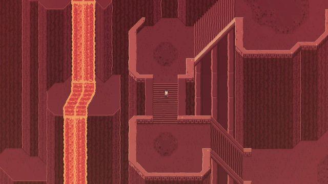 games similar to Titan Souls