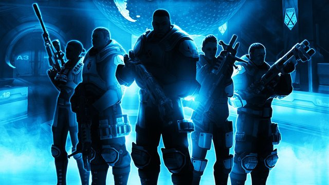 games similar to XCOM: Enemy Unknown