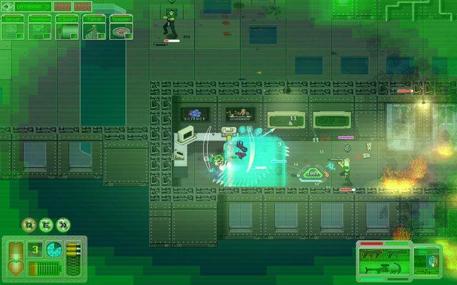 games similar to Kite
