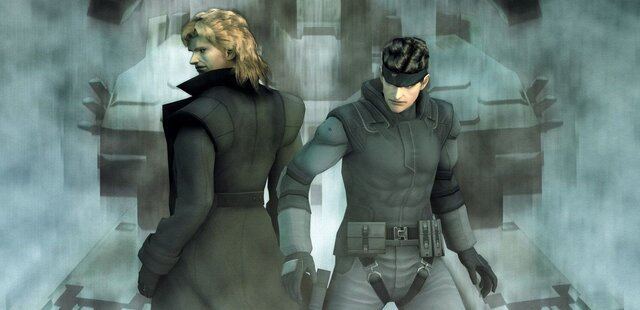 games similar to Metal Gear Solid: The Twin Snakes