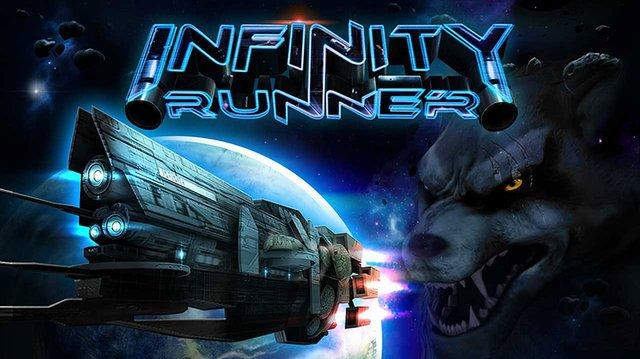 games similar to Infinity Runner