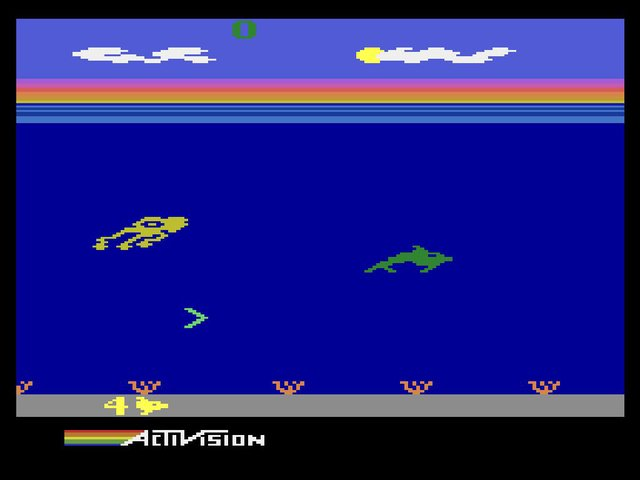 games similar to Activision Anthology Remix Edition