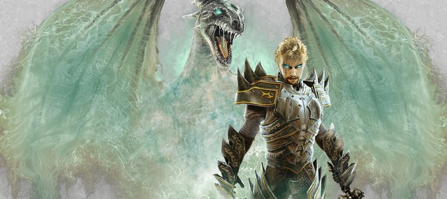games similar to Divinity 2: Ego Draconis