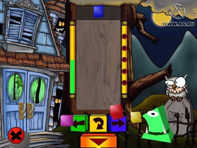 games similar to Kids Tetris