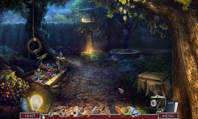 games similar to Dark Canvas: A Murder Exposed Collector's Edition