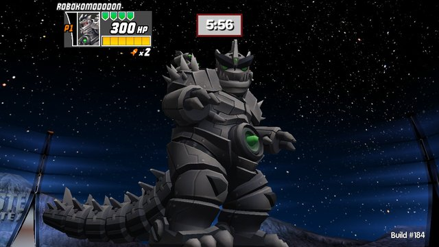 games similar to Colossal Kaiju Combat: Kaijuland Battles