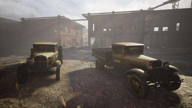 games similar to 故鄉戰爭 HOMETOWN WAR
