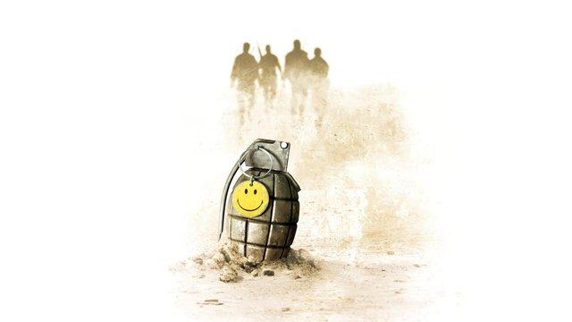 games similar to Battlefield: Bad Company