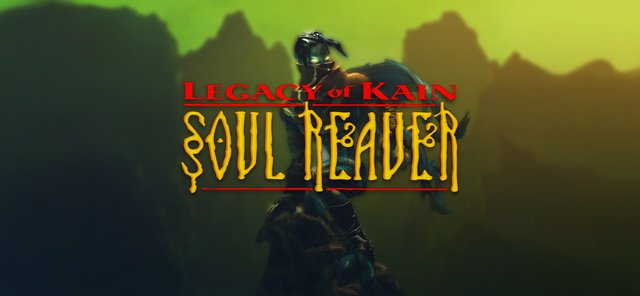 games similar to Legacy of Kain: Soul Reaver