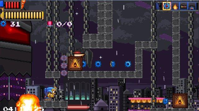 games similar to Terrian Saga: KR 17