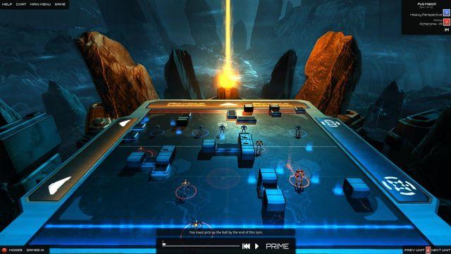 games similar to Frozen Cortex