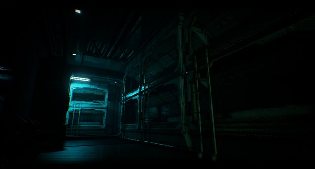 games similar to Hollow