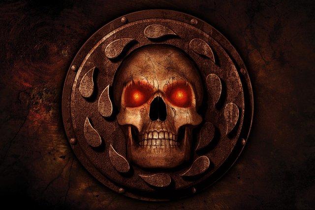 games similar to Baldur's Gate II: Throne of Bhaal