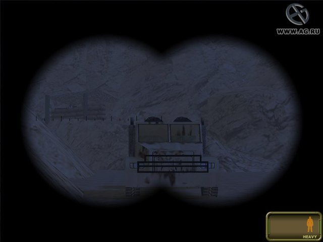 games similar to Shadow Force: Razor Unit
