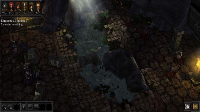 games similar to Expeditions: Conquistador