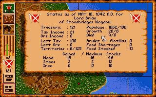 games similar to Kingdoms of England II: Vikings, Fields of Conquest