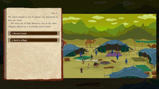 games similar to The Curious Expedition