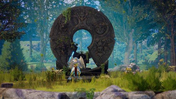 games similar to SolSeraph