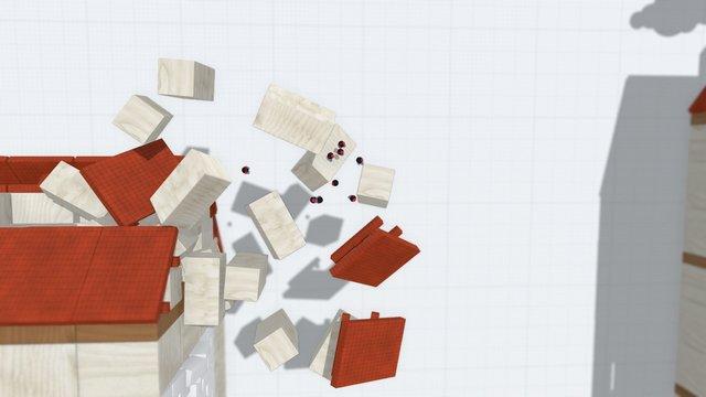 games similar to Bug Academy