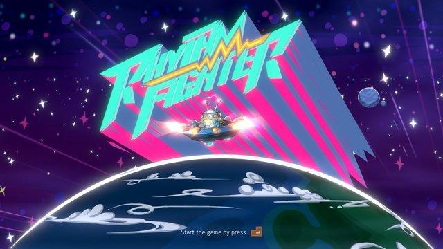games similar to 节奏快打/Rhythm Fighter