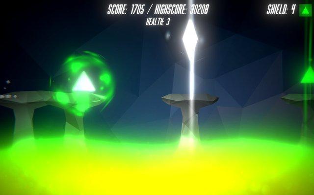 games similar to Prismatix