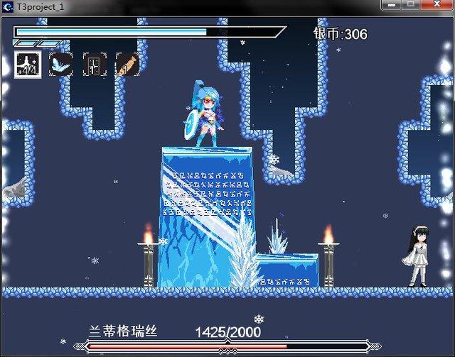 games similar to SuccessorOfTheMoon