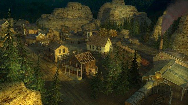 games similar to Helldorado