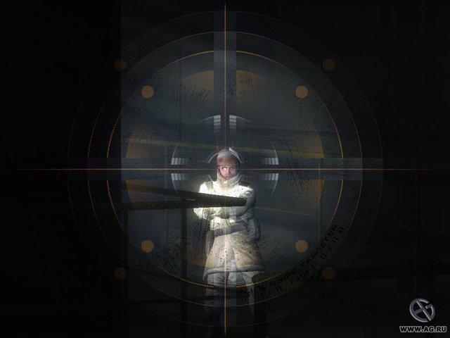 games similar to Soldier Elite: Zero Hour