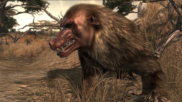games similar to Cabela's Dangerous Hunts 2011