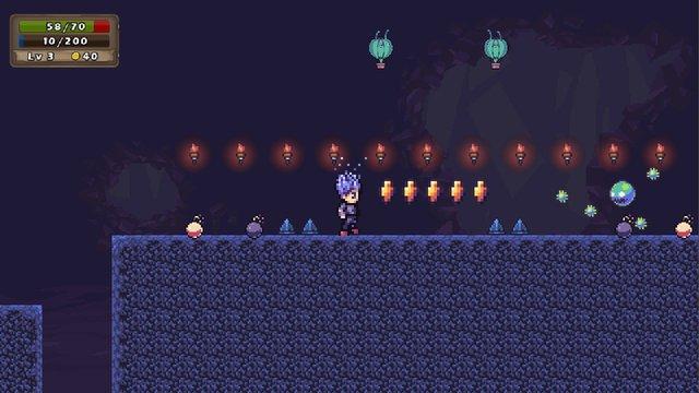 games similar to Emerald Shores