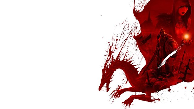 games similar to Dragon Age: Origins