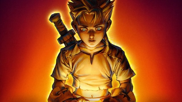 games similar to Fable: The Lost Chapters
