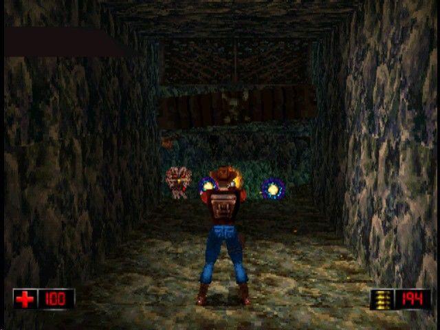 games similar to Duke Nukem: Time to Kill
