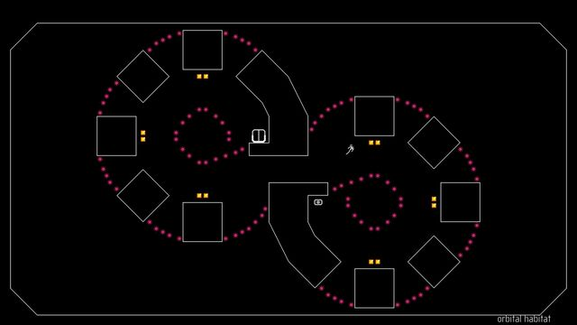 games similar to N++ (NPLUSPLUS)