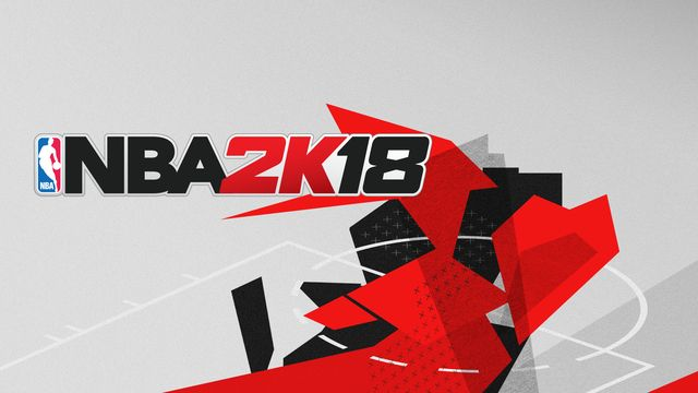 games similar to NBA 2K18