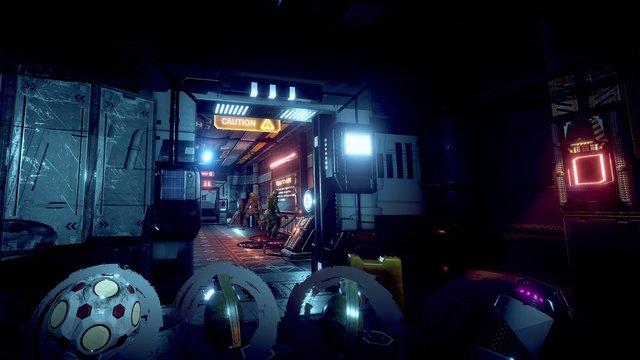 games similar to Zombie Grenades Practice