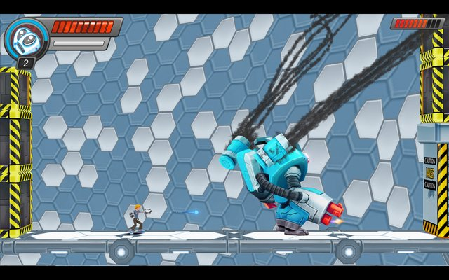 games similar to The Ables: Freepoint High