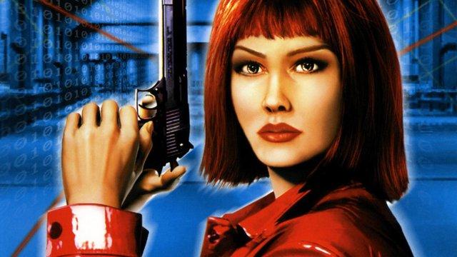 games similar to Endgame (2003)