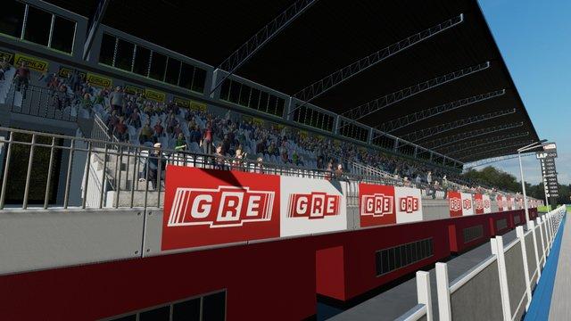 games similar to Racecraft